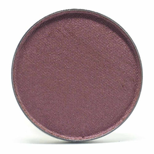 Elate Pressed Eye Shadow – Modish (3g)