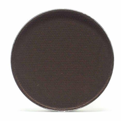 Elate Pressed Eye Shadow – Oracle (3g)