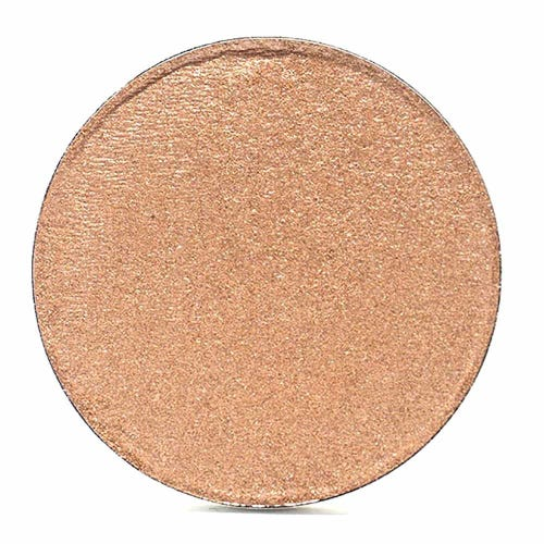 Elate Pressed Eye Shadow – Quintessence (3g)