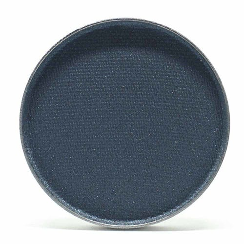 Elate Pressed Eye Shadow –  Rebel (3g)