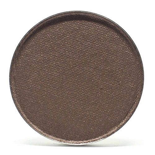 Elate Pressed Eye Shadow –  Rise (3g)