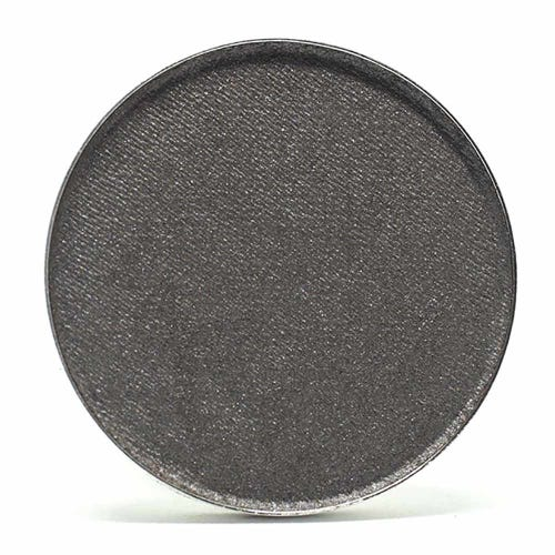 Elate Pressed Eye Shadow –  Stone (3g)
