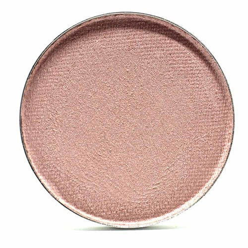 Elate Pressed Eye Shadow –  Sweet (3g)