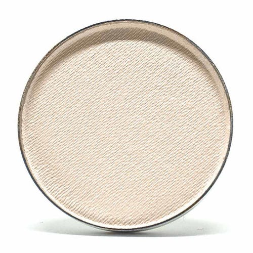 Elate Pressed Eye Shadow –  Union (3g)