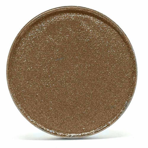 Elate Pressed Eye Shadow – Gifted (3g)