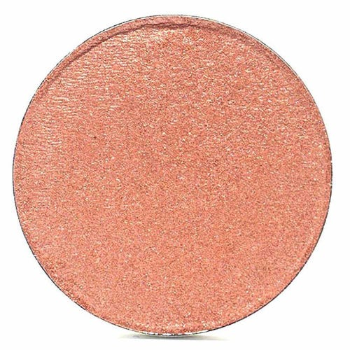 Elate Pressed Eye Shadow – Intrepid (3g)