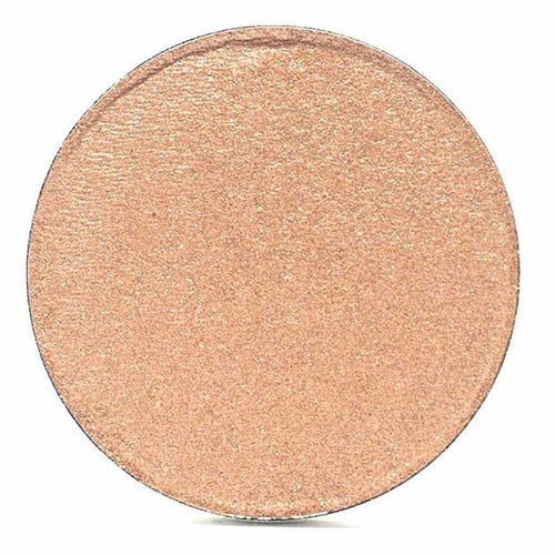 Elate Pressed Eye Shadow – Ethereal (3g)