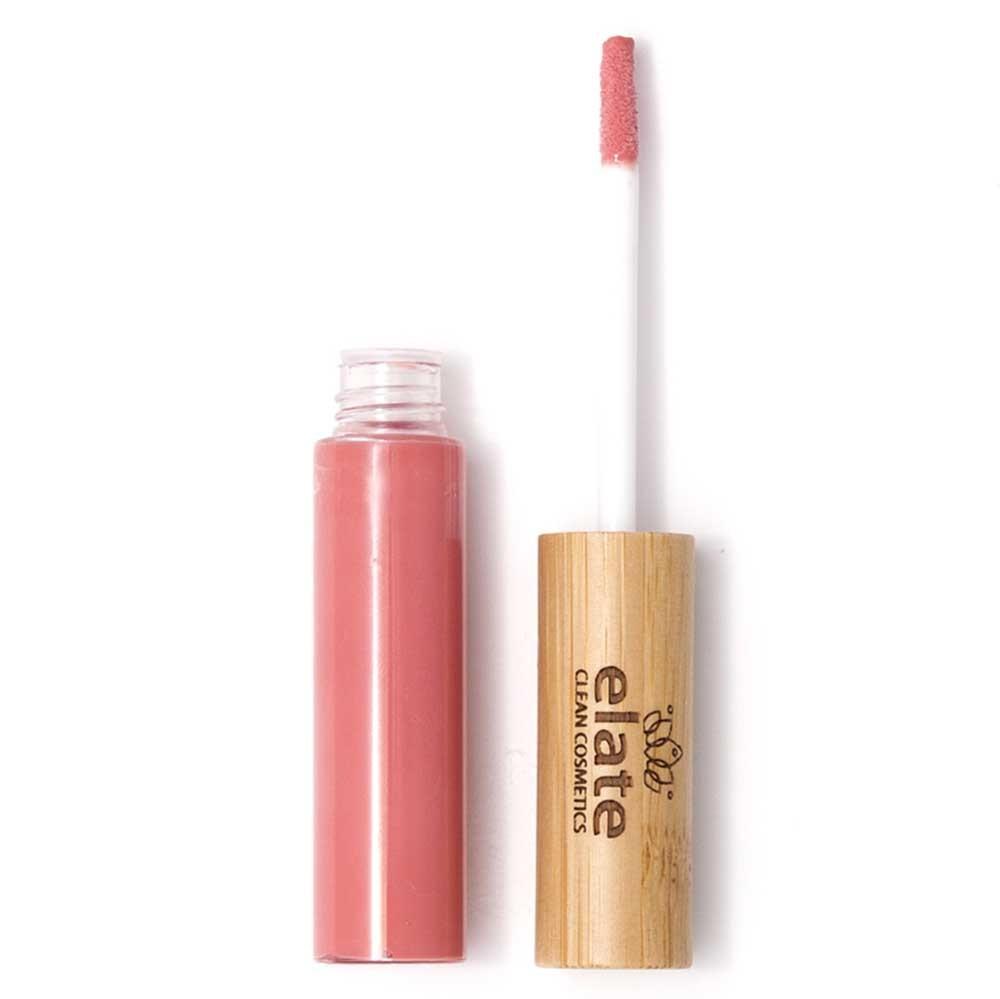 Elate Moisturising Lip Gloss – Belle (5ml)