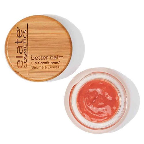 Elate Better Balm - Strike