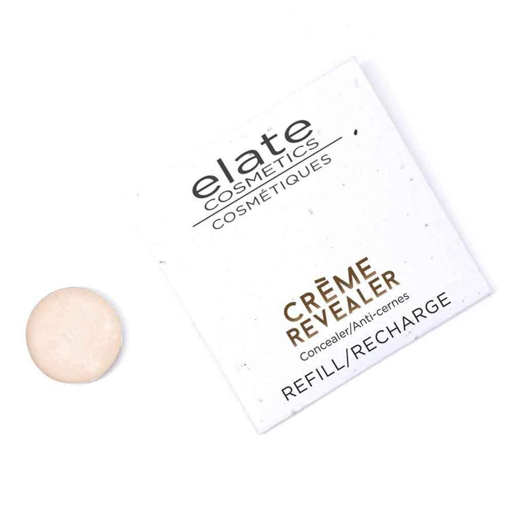 Elate Creme Concealer Refill (3g)