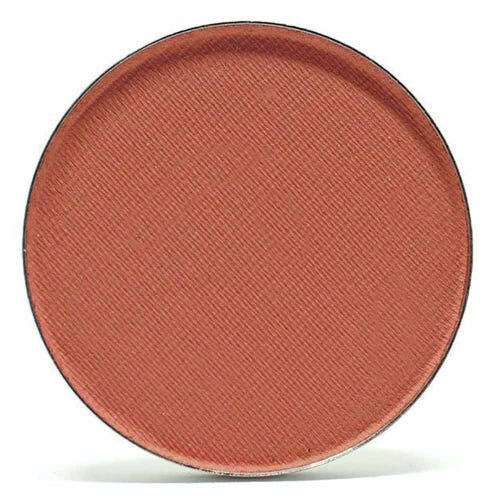 Elate Pressed Eye Shadow – Kindle (3g)