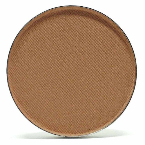 Elate Pressed Eye Shadow – Lofty (3g)