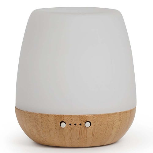 Eco. Aroma Bliss Mist Diffuser