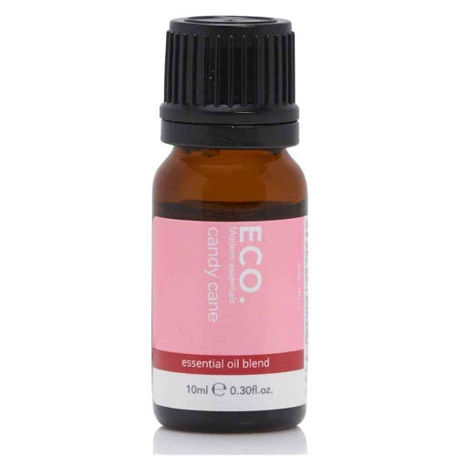 Eco. Aroma Essential Oil - Candy Cane (10ml)