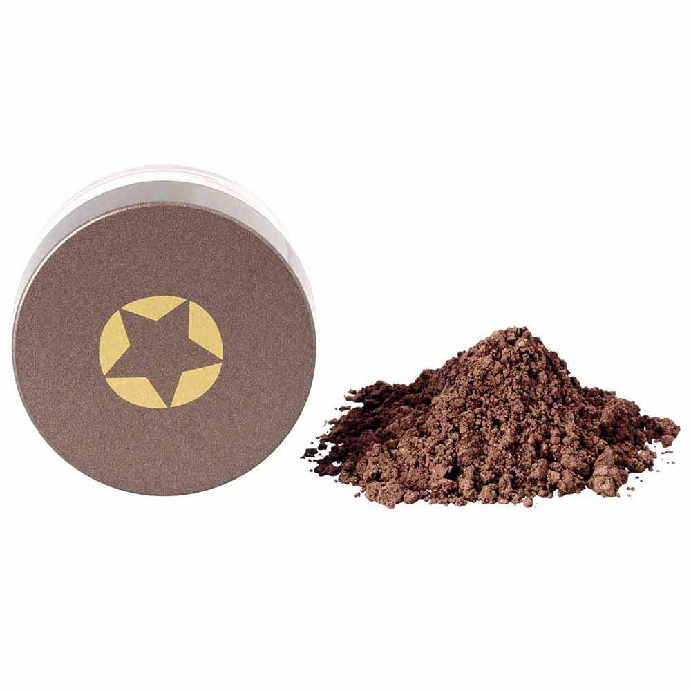 Eco Minerals Eyeshadow (1.5g)