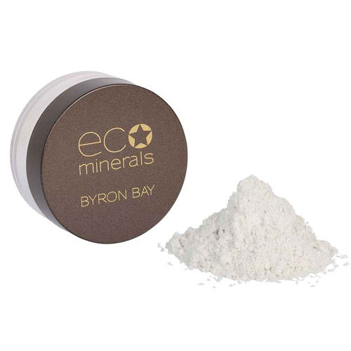 Eco Minerals White Light Illuminate (3g)