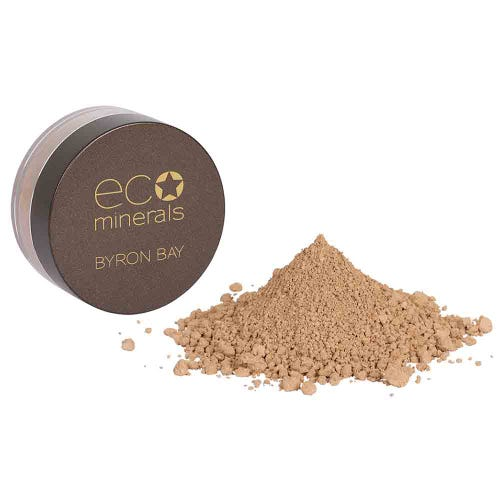 Eco Minerals Perfection Foundation (5g)