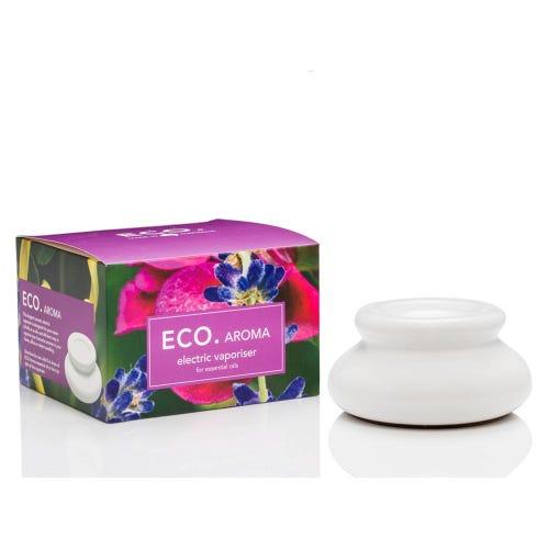 Eco. Aroma Electric Vaporiser