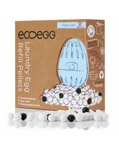 ecoegg refill pellets