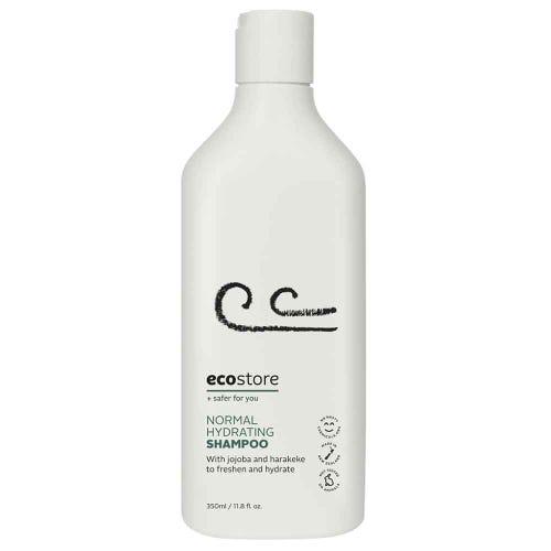 ecostore Shampoo - Normal (350ml)