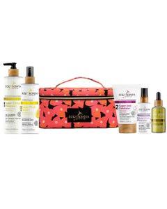 Eco Tan Hydration Skin System - Floral Bag