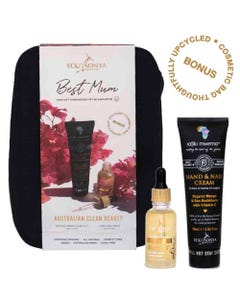 Eco Tan Mothers Day Gift Pack