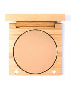 Elate Pressed Powder Foundation with Case (16g)