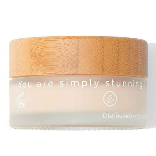 Elate Uplift Creme Foundation (30ml)
