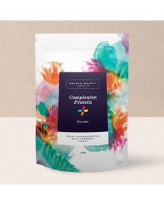 Edible Beauty Complexion Protein Plus Powder (250g) | Flora & Fauna Australia