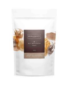 Edible Beauty Gut Replenish Powder (210g)