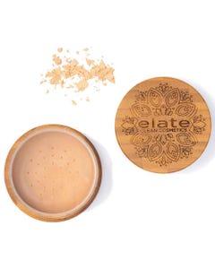 Elate Unify Matte Powder | Flora & Fauna Australia