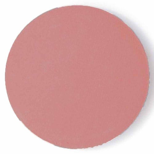 Elate Pressed Cheek Colour - Brave (9g)