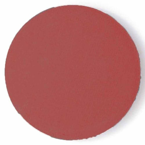 Elate Pressed Cheek Colour - Triumph (9g)