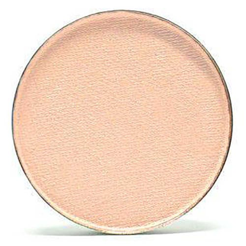 Elate Pressed Eye Shadow –  Soar (3g)