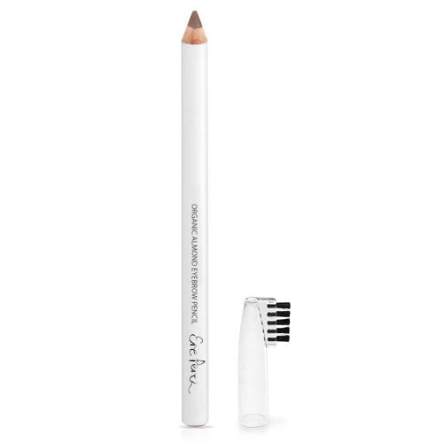 Ere Perez Organic Almond Eyebrow Pencil