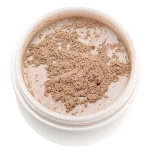 Ere Perez Powder Foundation Tan (6g)