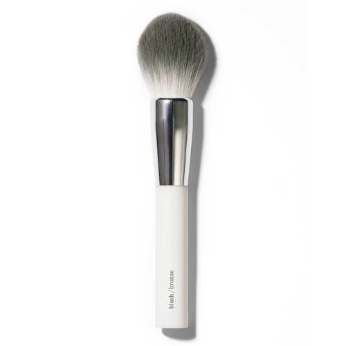 Ere Perez Vegan Blush & Bronze Brush