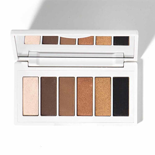 Ere Perez Eyeshadow Palette Beautiful