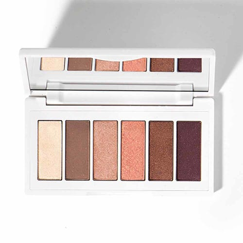 Ere Perez Eyeshadow Palette Pretty