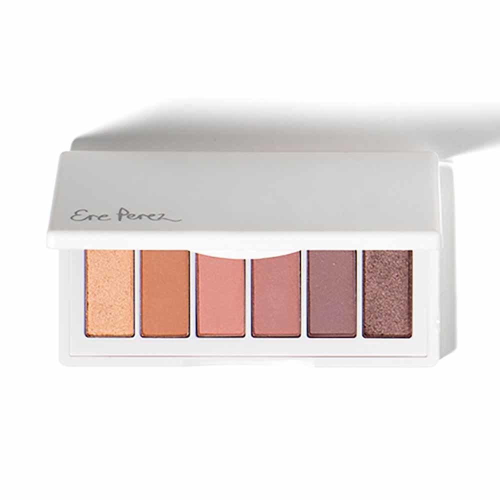 Ere Perez Eyeshadow Palette Lovely