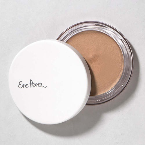 Ere Perez Versatile Vanilla Highlighter Sun Halo