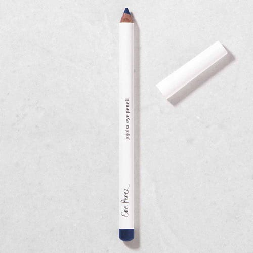 Ere Perez Jojoba Eye Pencil Opal