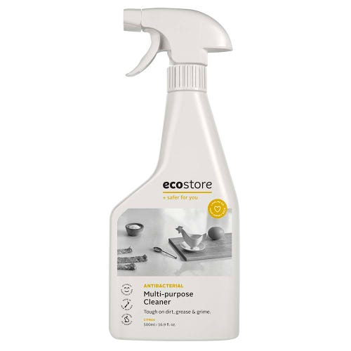 ecostore Multi-Purpose Cleaner (500ml)