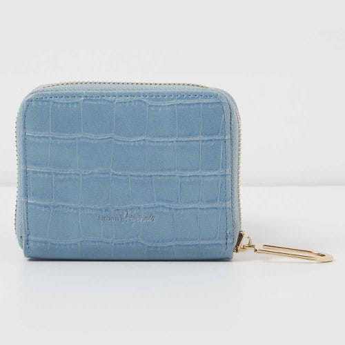 Urban Originals Essentials Wallet - Blue