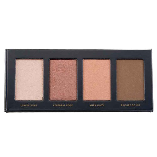 Eye of Horus Love & Light Illuminating Palette
