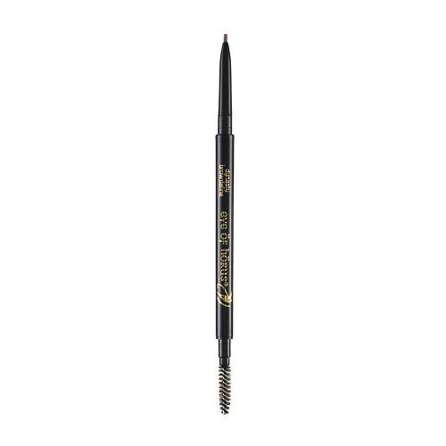 Eye of Horus Brow Define Dynasty - Medium Brown