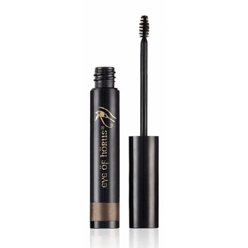 Eye of Horus Brow Fibre Extend Dynasty - Medium Brown