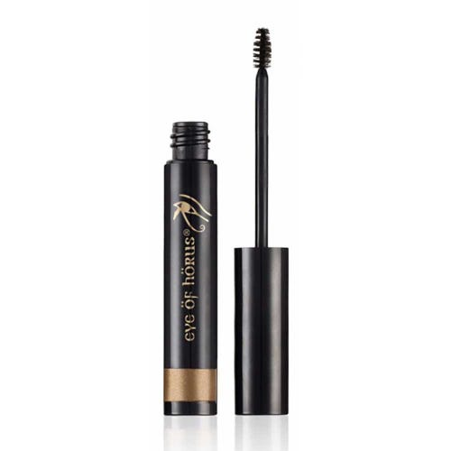 Eye of Horus Brow Fibre Extend Husk - Ash Blonde