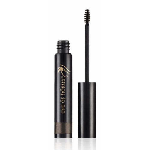 Eye of Horus Brow Fibre Extend Nile - Dark Brown