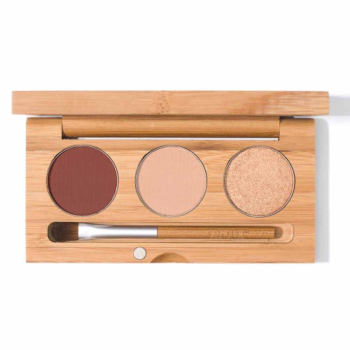 Elate Eyeshadow Trio Palette - Arise